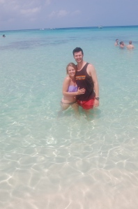 Cayman Islands 1