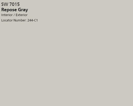 repose-gray