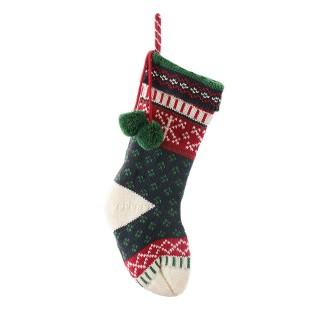 decorative stocking